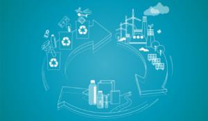 Conception des outillages : suivi de la réalisation et transfert vers l'industrie