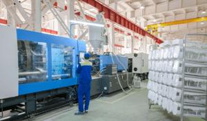 DIS30 : innovation pour un plastique durable dans l'industrie