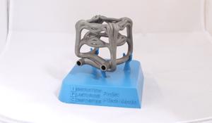 L'optimisation thermique des outillages, un enjeu d'avenir en plasturgie