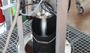 Réduire le poids des pièces plastiques grâce au moussage et à la technologie PLASTINUM®