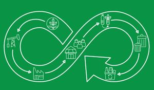 Réglementations des emballages plastiques : ce qu'il faut savoir