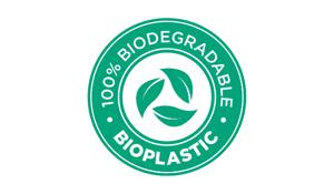 Écoconception des emballages plastiques : 5 questions à se poser