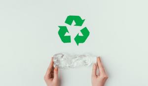 4 actions pour réduire l'impact environnemental des emballages plastiques