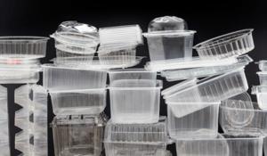 Les clés du développement d'un produit plastique ou composite