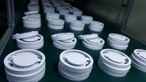 6 conseils pour réduire le temps de développement des produits plastiques ou composites
