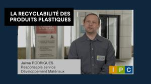 Générer des gains financiers grâce au recyclage de produits plastiques
