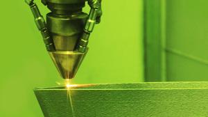 technologie fabrication additive