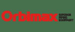 OrbiMax-Logo-Pantone-tagline-2020