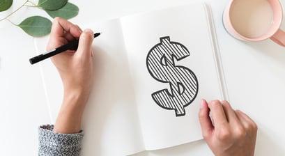 Calculating Your Key Fundraising Metrics