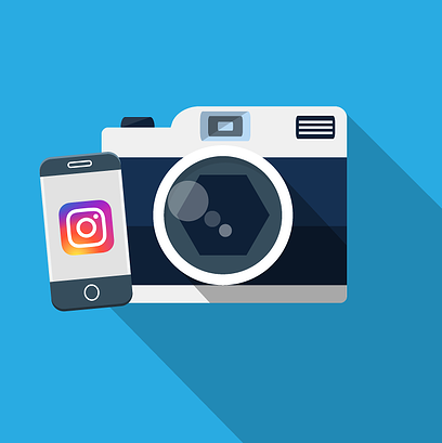 Instagram For Nonprofits | 10 Accounts to Inspire Your Visual Storytelling