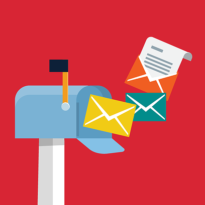 3 Case Studies that Prove that Nonprofit Direct Mail Still Works in 2019