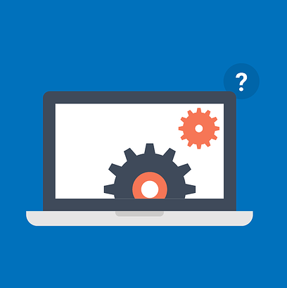 3 Questions to Consider in Selecting Grant Management Software for Grant-seekers