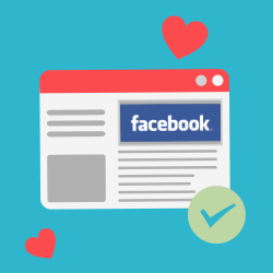 5 Best Practices to Promote Your Event on Facebook and Boost Registrations