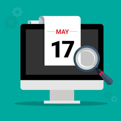 5 Digital Strategies for Nonprofit Event Planning
