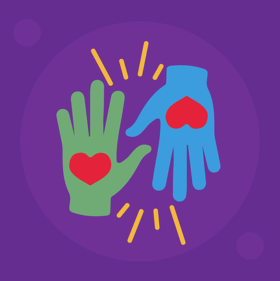 The 5 Key Components of a Successful Monthly Giving Program | CharityHowTo