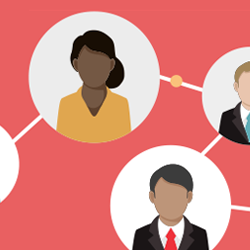5 Types of Nonprofit Members and How to Engage Them