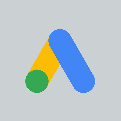 6 Ways The Google Ad Grant Can Help Grow Your Nonprofit's Impact