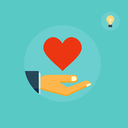Unique Giving Tuesday Ideas for Your Nonprofit Social Channels | CharityHowTo