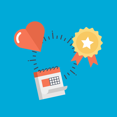Best practices for recognizing, thanking and retaining monthly donors
