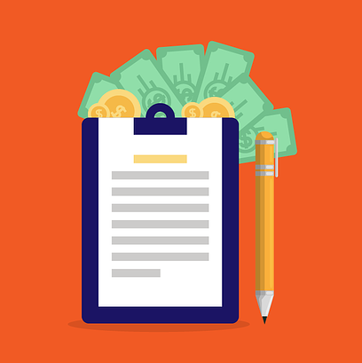 How to Write a Bulletproof Grant Budget | CharityHowTo