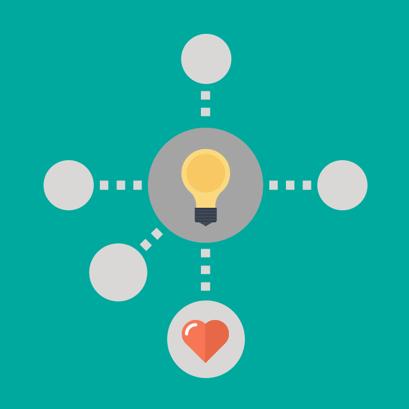 Coronavirus Pandemic: 5 Strategic Changes for Nonprofits