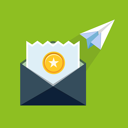 Direct Mail For Nonprofits – The Number One Thing To Consider Before Sending Your Next Campaign