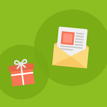 Why Direct Mail Fundraising is Better This Year-End Giving Season