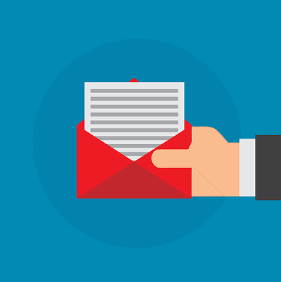The Most Effective Direct Mail Packs for Nonprofits | CharityHowTo