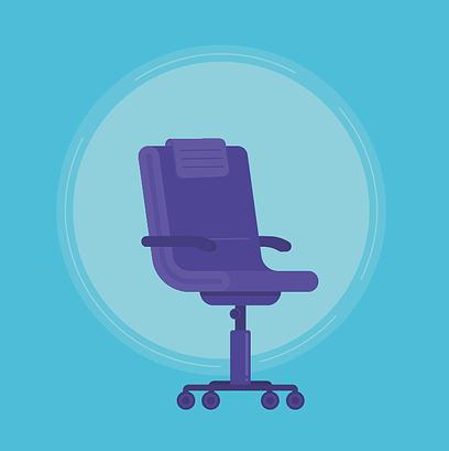 How To Banish Empty Seat Syndrome | CharityHowTo