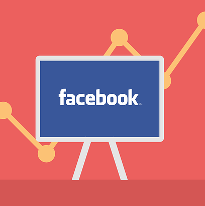 Facebook Ads for Nonprofits: How to Plan a Successful Campaign