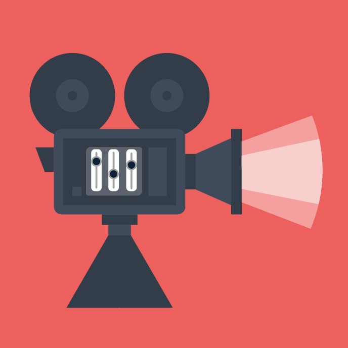How to Create an Irresistible Nonprofit Fundraising Video (6 Best Tips)