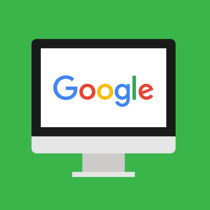 $10,000 per Month of Free Google Advertising for Nonprofits | CharityHowTo