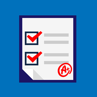 How to Write a Grant Report that Exceeds Expectations | CharityHowTo