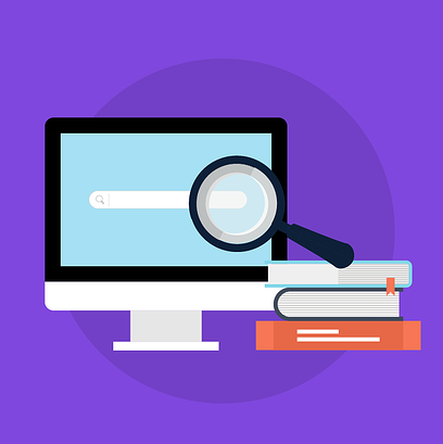Grant Writing for Beginners: Where to Start with Research