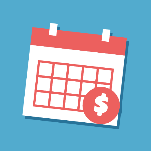 How a Monthly Donor Program Can Drastically Increase Your Nonprofit's Revenue