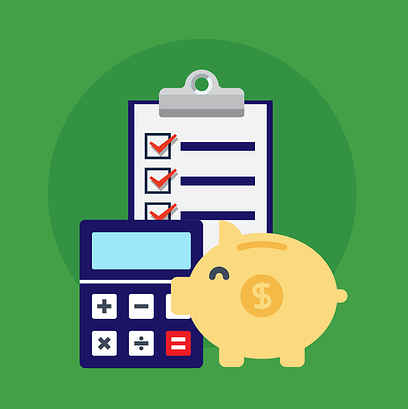 How To Create a Nonprofit Event Budget | CharityHowTo