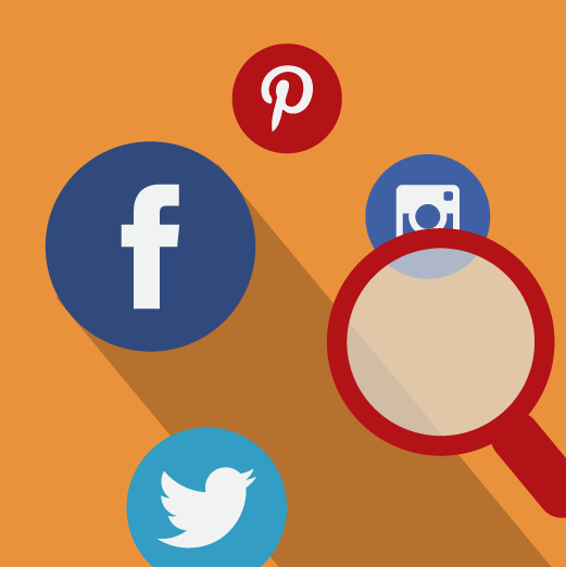 How to Find Great Content to Share on Your Nonprofit Social Media Channels