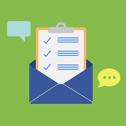 How to Write a Newsletter Your Members Will Actually Want to Read