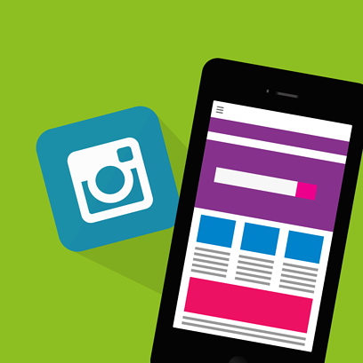 10 Ways to Use Instagram for Nonprofit Visual Storytelling