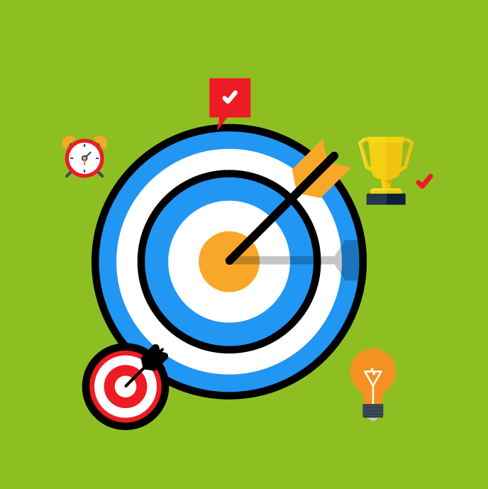 Mastering Your Nonprofit Grant Strategy | CharityHowTo