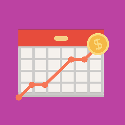 How to Grow Your Monthly Giving Program from Good to GREAT