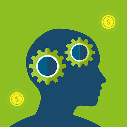 Does Your Nonprofit Event Need a Psychologist? | CharityHowTo
