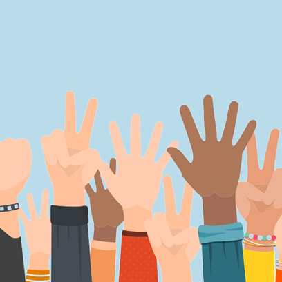 4 Ways to Use Social Proof to Improve Volunteer Recruitment