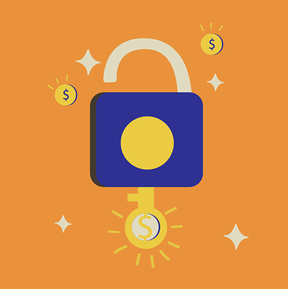 How to Successfully Secure Event Sponsorships