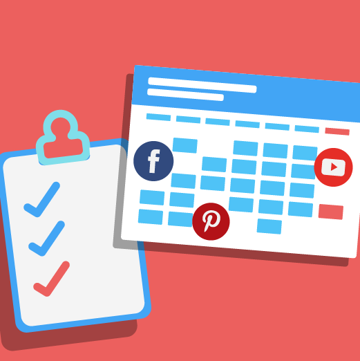 Using the POST Method for Creating a Successful Nonprofit Social Media Marketing Plan