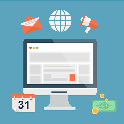 How To Set Up Your Nonprofit's Website For Monthly Giving