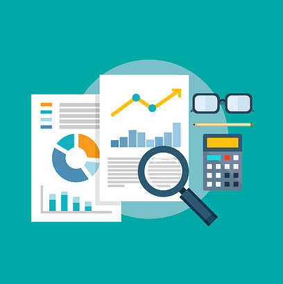 Show, Don't Tell: Why Your Nonprofit Needs Data Visualization Tools | CharityHowTo