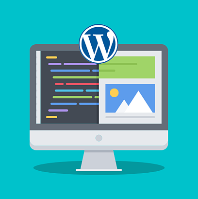 Six ways to future proof your website with WordPress
