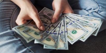 Part 2: Setting Up Your Nonprofit Endowment Program