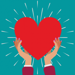 How To Use Gratitude to Build and Strengthen Relationships with Donors